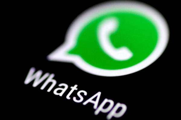 5 Terpopuler Teknologi, WhatsApp Bakal Buat Layanan Pembayaran Digital di Indonesia dan Bukalapak Samakan Visi Keamanan Data dengan Presiden