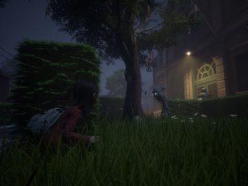 Ada Game Horror Khusus Google Stadia, Game Apakah Itu?