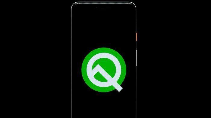 Ada Game Sederhana Tersembunyi di Google Android Q, Apa itu?