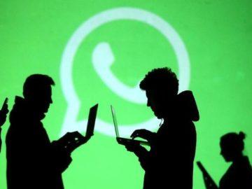 Awas! Ditemukan Cara Baru Retas WhatsApp & Manipulasi Chat