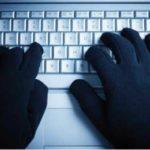 Bagaimana Malware Mencuri Data dari Google Chrome?