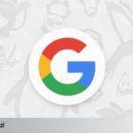Coba Gunakan 7 Tools Google yang Jarang Diketahui Orang Ini, Menarik!