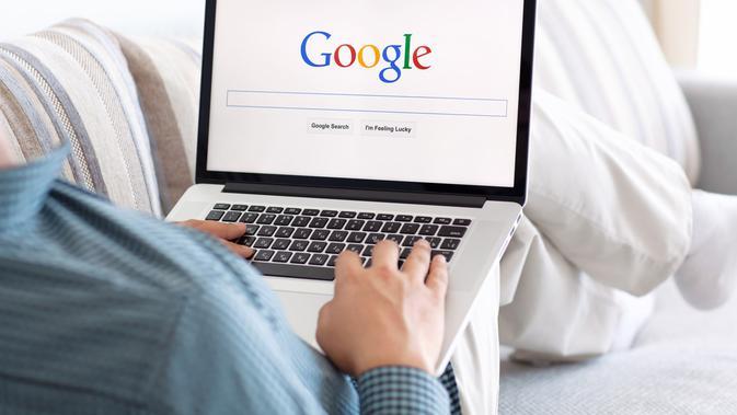 Setelah Twitter dan Facebook, Google Juga Akan Larang Iklan Politik