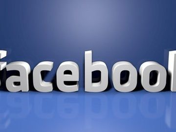 Facebook Gugat Dua Pengembang Aplikasi Penipuan Iklan
