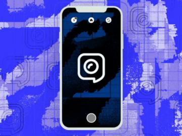 Facebook Tengah Kembangkan Aplikasi Threads untuk Saingi Snapchat