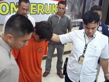 Gegara Ganti Status Jadi Janda di Facebook, Rodiah Warga Jakarta Barat Tewas Bersimbah Darah