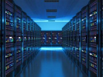 Google Cloud dan VMware Rilis Solusi Terbaru, Lihat Keunggulannya!. (FOTO: VMware)