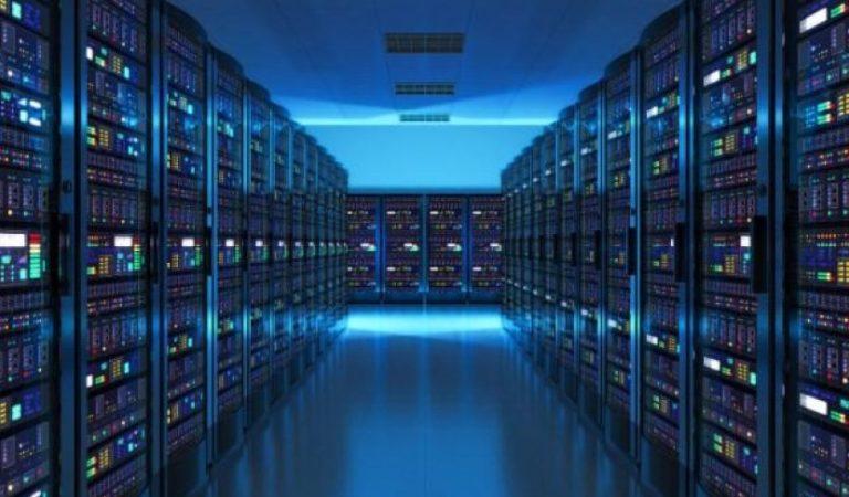 Google Cloud dan VMware Rilis Solusi Terbaru, Lihat Keunggulannya!