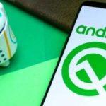 Google Hadirkan Game Tersembunyi di Android Q