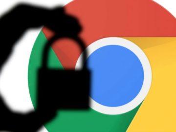 Google Hapus 210 Akun Youtube Propaganda China Soal Hong Kong