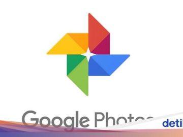 Google Photos Bisa Pindai Teks di Gambar