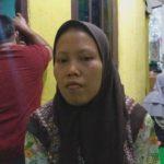 Hasbullah, Pedagang Ayam yang Dibunuh, Pernah Bikin Status di WhatsApp Bunyinya Mau Lu Apa Sih?