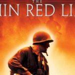 Ini Sinopsis The Thin Red Line Big Movies GTV Malam Ini, Tayang Jam 23.30 WIB