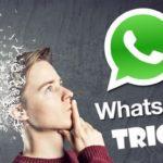 Kamu Diblokir Doi di WhatsApp? Tenang, Ada Cara Menghubunginya, Bisa Gunakan Trik Ini
