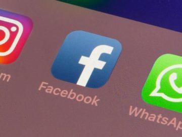Kenapa Facebook &YouTube Cs Luncurkan Aplikasi Versi Lite?