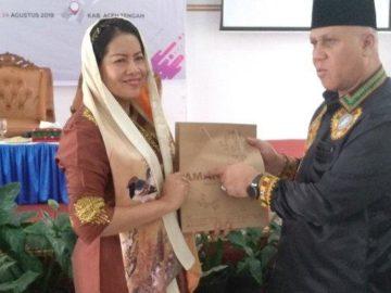 Kerap Buat Status Facebook Menghujat Presiden, Oknum ASN Pemkab Aceh Tengah Diperiksa Polisi