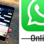 Kuotamu Habis? Tenang Ada Trik WhatsApp Gratis, Cukup dengan Cara Ini Kamu Bisa Sepuasnya Chatingan