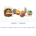 Lucu Itu Ketika Hanya Google yang Berikan Ucapan Selamat Ulang Tahun – Terminal Mojok
