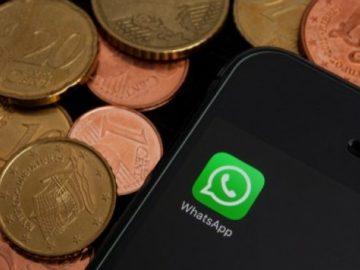 Makin Mudah, Pesan Tiket Pesawat Kini Bisa Lewat Chat WhatsApp