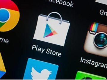 Mengandung Adware, Google Hapus 85 Aplikasi di Play Store