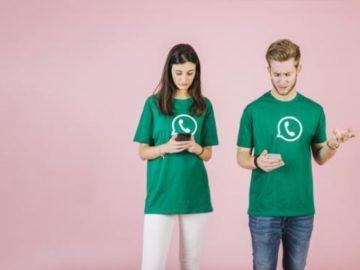 Mumpung Lagi Suasana Merdeka, Ini Cara Gampang Bikin Status Heroik di WhatsApp