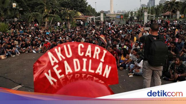 Ombudsman Panggil Menkominfo soal Pembatasan WhatsApp Papua