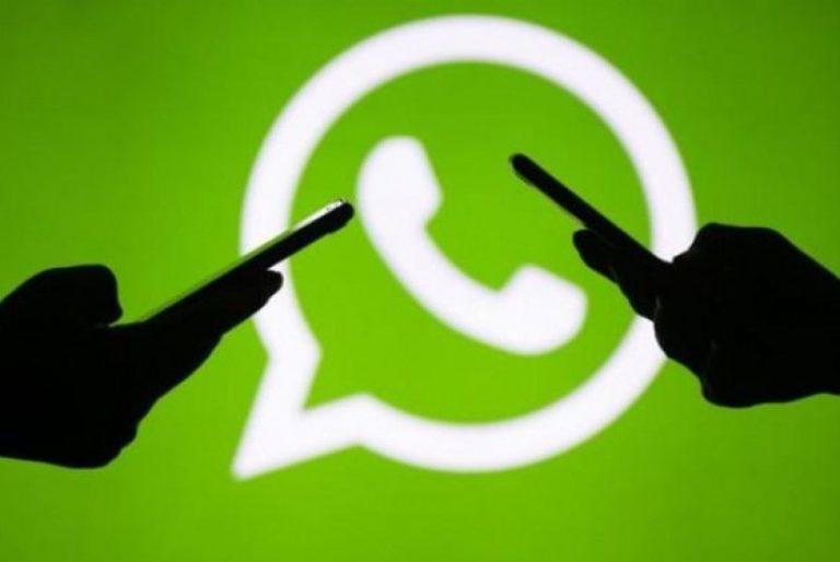 Pakar Ungkap Tiga Kelemahan WhatsApp. (FOTO: GettyImage)