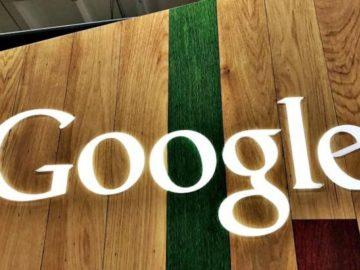 Penyelesaian Kasus Safari Hack oleh Google Ditolak Pengadilan Banding. (FOTO: Reuters/Lucy Nicholson)