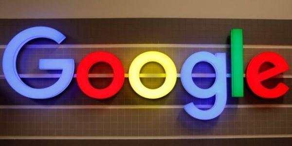 Perusahaan Induk Google Jadi yang Terkaya di Dunia