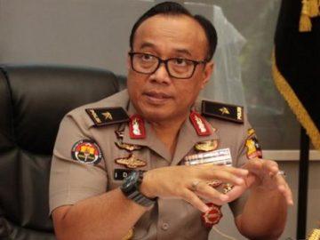 Polisi Temukan Akun Provokatif di YouTube dan Facebook Pemicu Kerusuhan Papua | iNews Portal