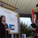 Remaja Indonesia Menang di Ajang Google Science Fair 2019