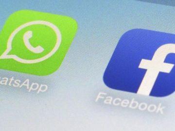 Setelah WhatsApp, Dark Mode Bakal Hadir di Facebook Android