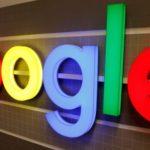 Tuk Permudah Pencarian Universitas, Google Perbarui Fitur Lamanya
