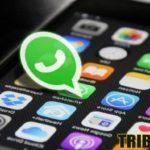 WHATSAPP TERKINI: Gunakan Fitur, Cara Mudah Mengetahui Lokasi Pasangan di Whatsapp (WA), Alamat IP