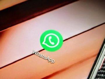 WhatsApp Garap Fitur Boomerang ala Instagram | iNews Portal
