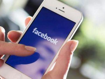 10 Fakta Mencengangkan di Balik Nama Brand Ternama di Dunia, Mulai dari Google hingga Facebook