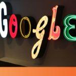 2 Orang Mahasiswa Standford Mendirikan Google