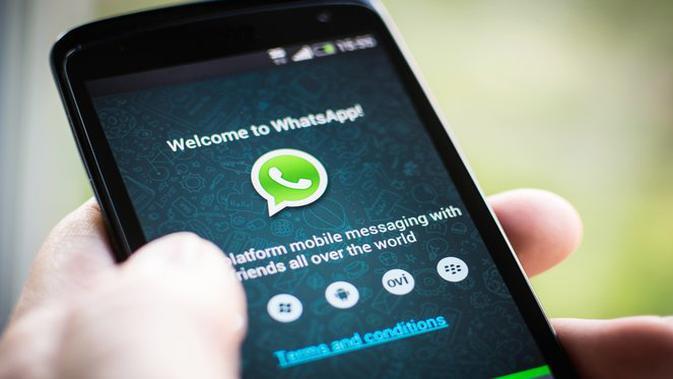 3 Cara Kirim Pesan WhatsApp Tanpa Perlu Menyimpan Nomor Ponsel
