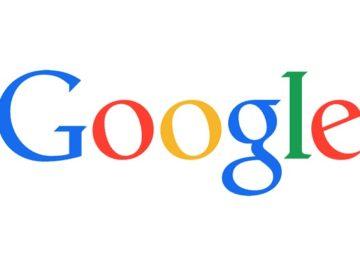 4 September 1998, Google Didirikan