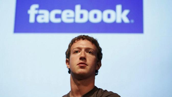 5 Hal Termahal yang Dimiliki Bos Facebook, Apa Saja?