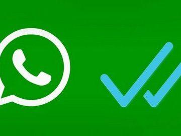 8 Tips Lindungi WhatsApp Dari Hacker Nakal