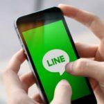 Aksi LINE Redam Peredaran Berita Hoax di Platformnya
