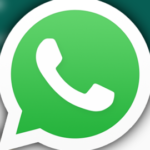 Awas, Jangan Back Up Pesan WhatsApp di Cloud. Kenapa?