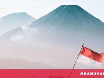 Berikut 10 Destinasi Wisata di Indonesia yang Paling Dicari di Google