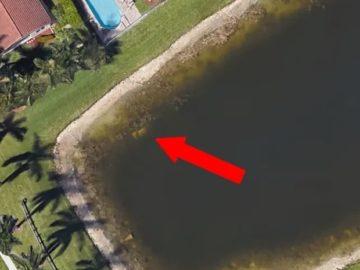 Berkat Google Maps, Pria Ini Berhasil Ditemukan Setelah 22 Tahun Hilang, Kondisinya Sungguh Mencengangkan!