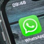 Canggih, Tamu Bisa Pesan Makanan Pakai Emoji WhatsApp di Hotel Ini