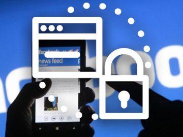 Cegah Kelompok Ekstremis, Aturan Facebook Diperketat