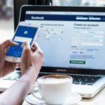 Dianggap Jadi Sarang Hoaks, Facebook dan Google Bisa Didenda Rp 100 Miliar