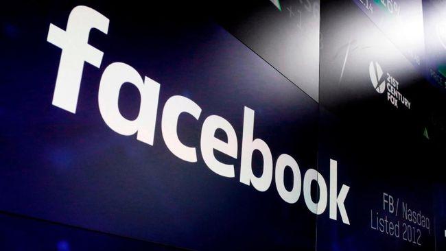 Eks Pegawai Facebook Kembali Kritik Keras Mark Zuckerberg