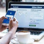 Facebook Cafe Bakal Hadir di Indonesia, Ini Lokasinya